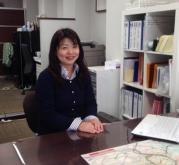 staff_hiroko