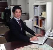 staff_kawano