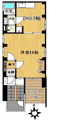 00358-0301-Madori